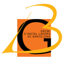 Barcelona Guild of Installers